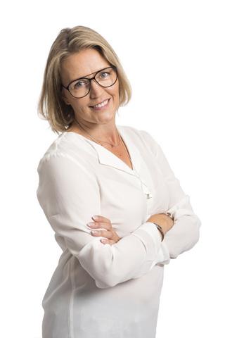 Marjaana Herlevi tykytyky ohjelmaa tyky paivaan s